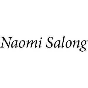 Naomi Salong logo