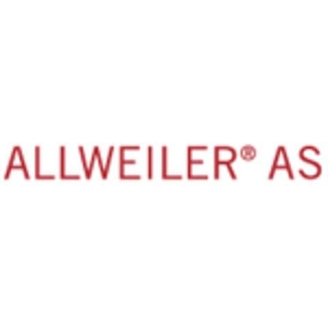 Allweiler AS logo