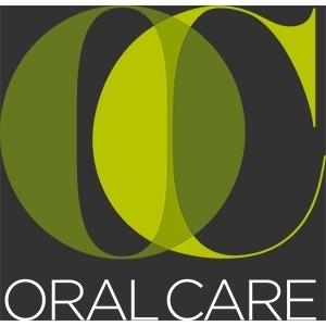 Oral Care Göteborg logo