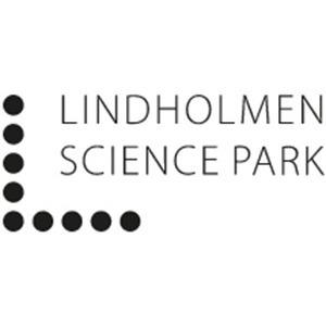 Lindholmen Science Park AB logo