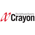 Crayon AS logo