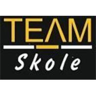 Team Trafikkskole logo