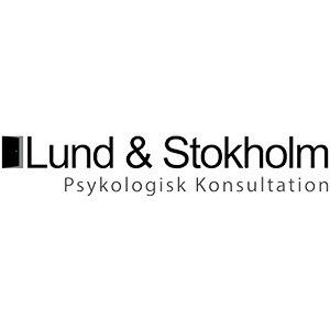 Lund & Stokholm Psykologisk Konsultation logo