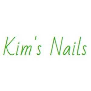 Kim's Naglar och Hudvård Stockholm AB logo