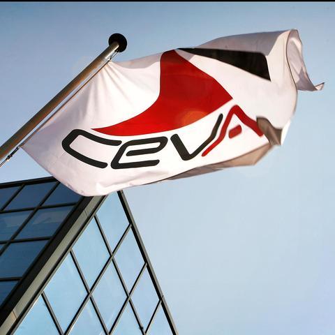CEVA Logistics (Sweden) AB logo