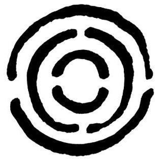 busses skole logo