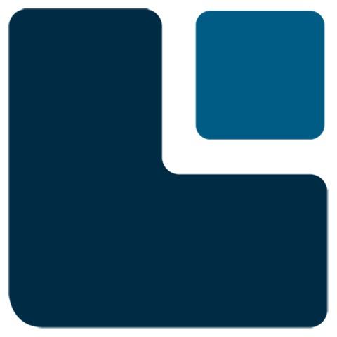 Leine & Linde AB logo