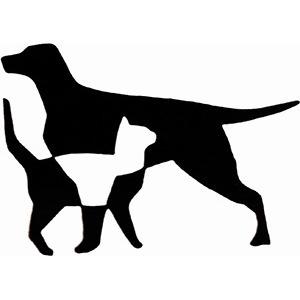 Snekkersten Dyreklinik logo
