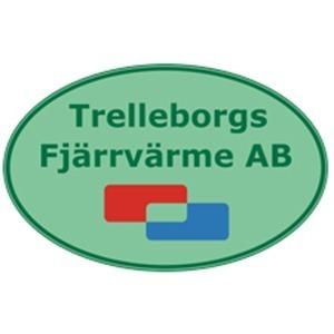 Trelleborgs Fjärrvärme AB logo