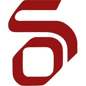 Sune Olsson AB logo