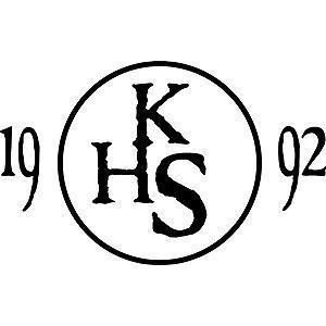 Helges Kakelugnsservice logo