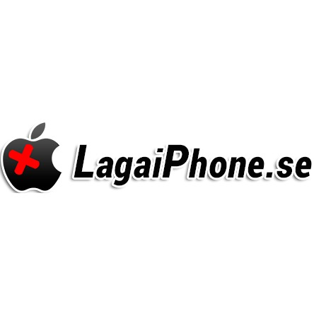LagaiPhone.se logo