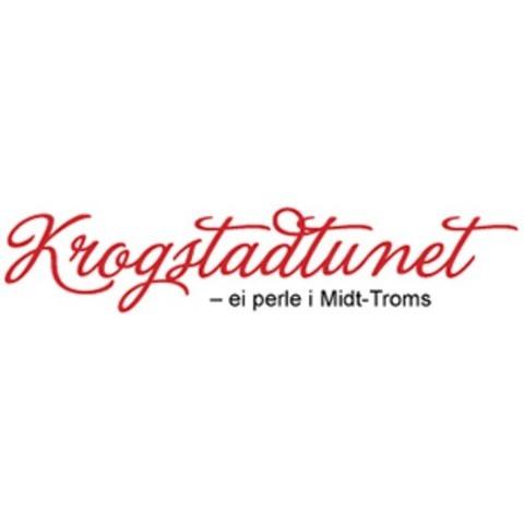 Krogstadtunet Camping logo