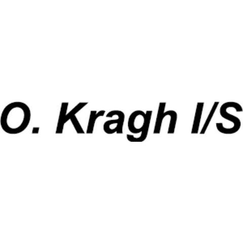 O. Kragh I/S logo