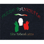 Pizza Pancetta Briskeby AS logo