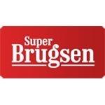 SuperBrugsen Kolind logo