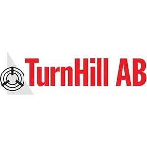 Turnhill AB logo
