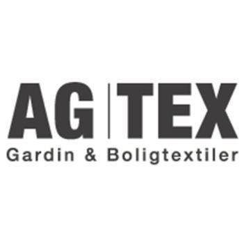 AG-Tex ApS logo
