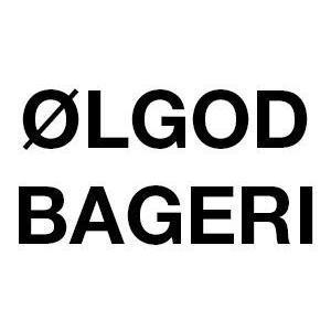 Ølgod Bageri logo