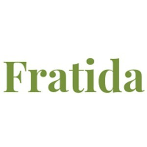 Fratida Transport logo