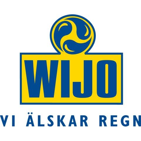 Wijo AB logo