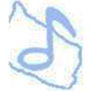 Klinthøj Sange v/Jeanne Cordua logo