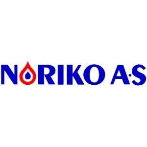 Noriko A/S logo