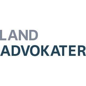 Advokatfirmaet Anne Land ApS logo