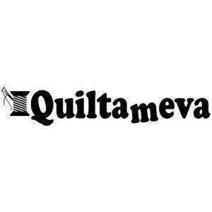 Quiltameva logo