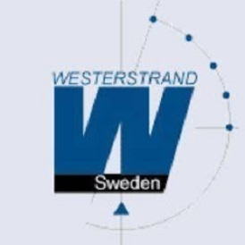 Westerstrand Urfabrik AB - Tid- & Resultatanläggningar logo