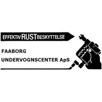 Faaborg Undervognscenter ApS logo