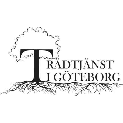 Trädtjänst I Göteborg logo