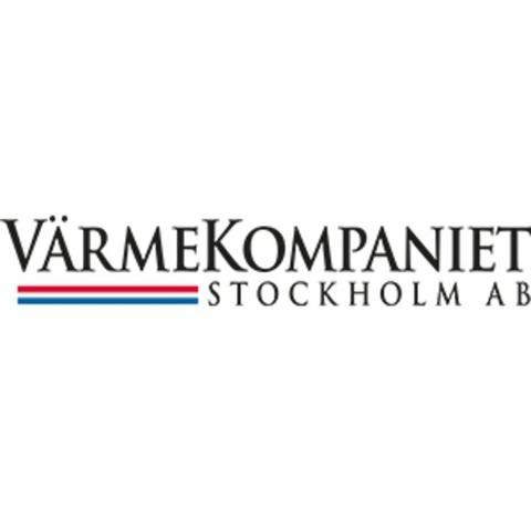 VärmeKompaniet Stockholm AB logo