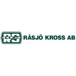 Rabo Produkter AB logo