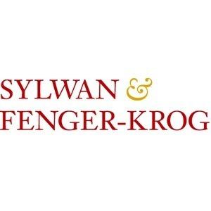 Advokatfirman Sylwan och Fenger-Krog logo