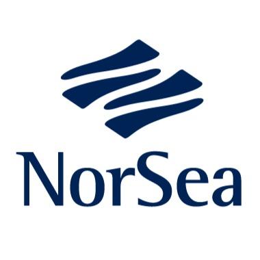 Norsea Denmark A/S logo