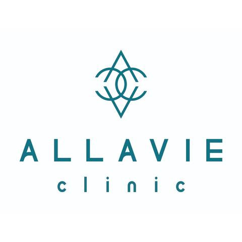 Allavie Clinic logo