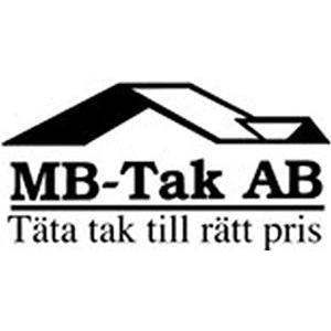 MB-Tak AB logo