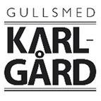 Gullsmed Karlgård AS logo