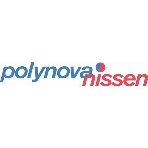Polynova Nissen AB logo