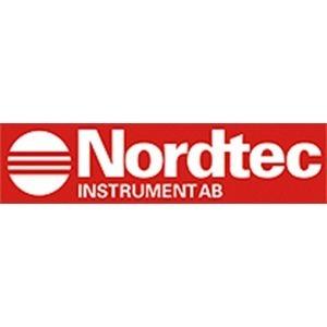 Nordtec Instrument logo