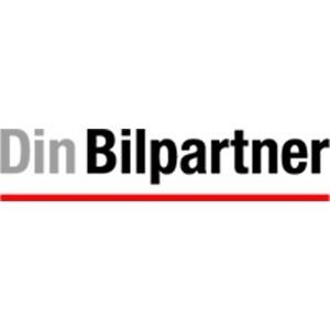 Lindgaard Auto v/Rasmus Hamann Nielsen logo