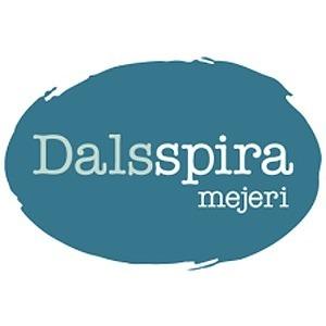 Dalsspira Mejeri AB logo