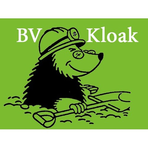 Bv Kloak ApS logo