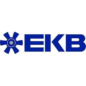 EKB Produkter AB logo