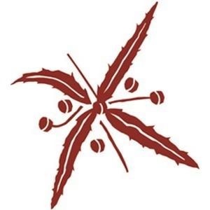Ebbe Dalsgaard A/S logo