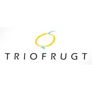 Triofrugt ApS logo