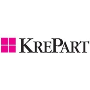 KrePart AB logo