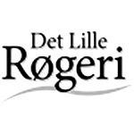 Det Lille Røgeri ApS logo