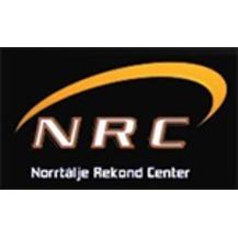 Norrtälje Rekondcenter AB logo